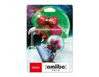 Amiibo Metroid For New 3DS (XL)