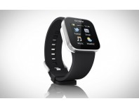 Sony Z354 Bluetooth Smartwatch